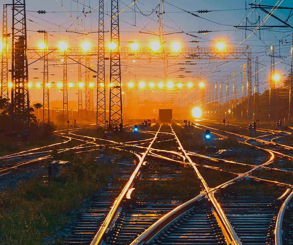 Puic - Soluciones Ferroviarias